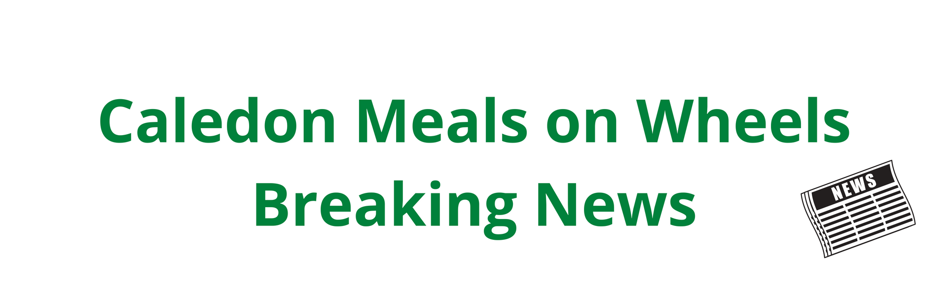 Caledon-Meals-on-Wheels-News.png