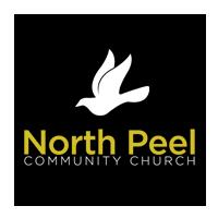 North Peel Community Church
