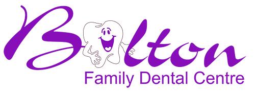 Bolton Family Dental Centre