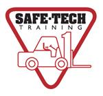 Safe Tech Training