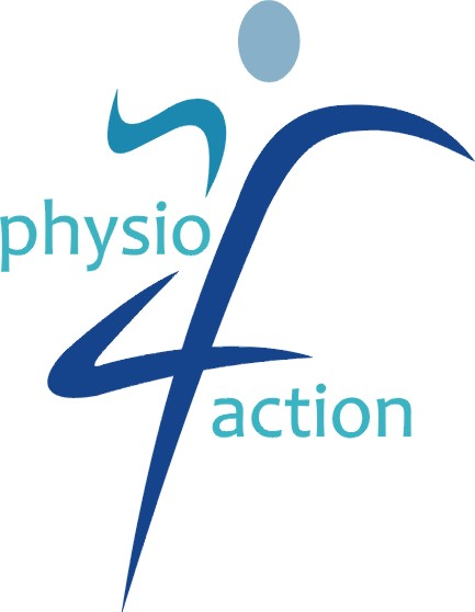 Physio4Action